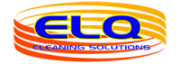 ELQ Cleaning Services